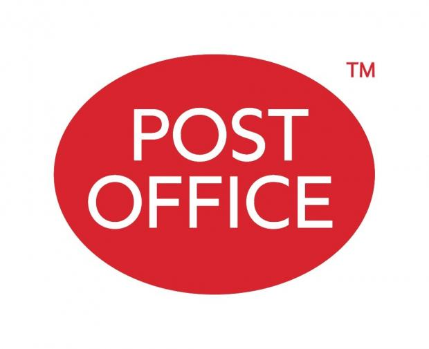 The Advertiser Series: The Post Office in Willington High Street will close for two weeks for a refurbishment