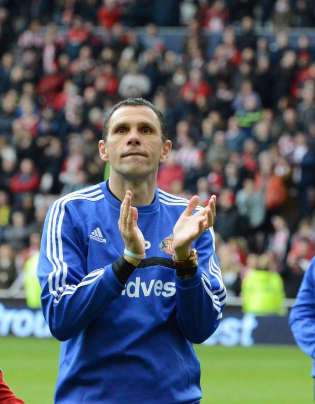 The Advertiser Series: Sunderland extend Poyet contract