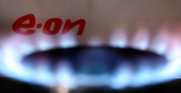 The Advertiser Series: Eon will pay £12m to vulnerable customers after Ofgem found the company broke sales rules
