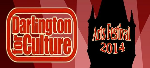 The Advertiser Series: Darlington Arts Festival