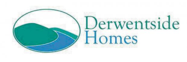 The Advertiser Series: Derwentside Homes (6297238)