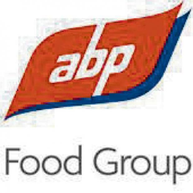 The Advertiser Series: ACTION WARNING: Workers at ABP Wessex, in Leeming Bar, could take industrial action a union has warned.