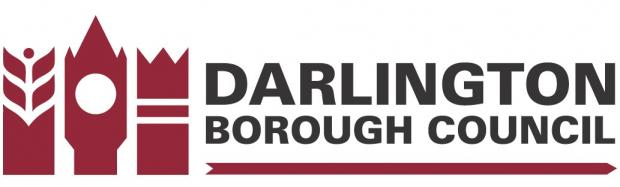 The Advertiser Series: HELP OFFERED: Darlington Borough Council is offering help to young people leaving care