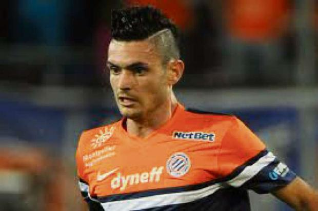 The Advertiser Series: REMY CABELLA
