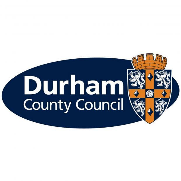 The Advertiser Series: Durham County Council is to carry out resurfacing on the A167 in Neville's Cross