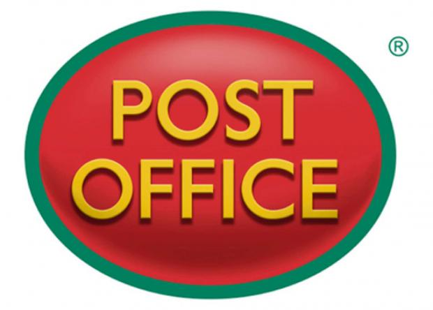 The Advertiser Series: The Post Office is benefitting from investment