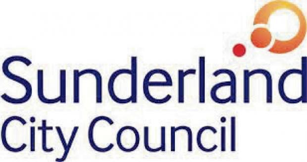 The Advertiser Series: Sunderland City Council backed the housing scheme