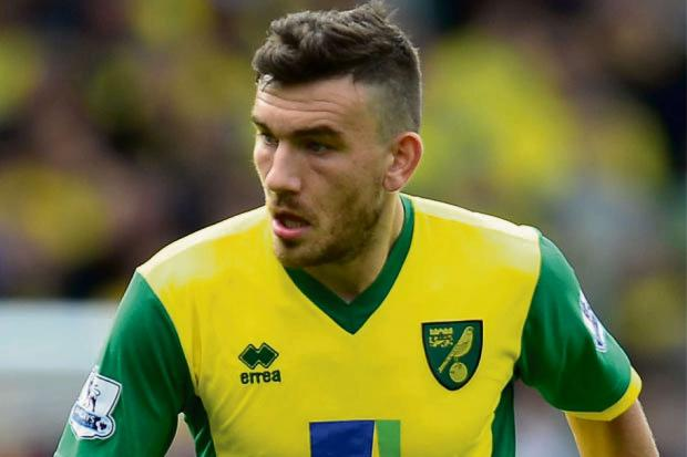 The Advertiser Series: ROAD TO HULL: Sunderland target Robert Snodgrass has agreed a £7m move to Hull City, with the fee potentially rising to £8m on appearances