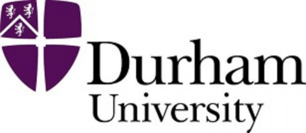 The Advertiser Series: Durham University