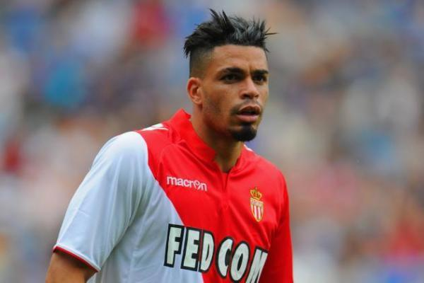 The Advertiser Series: IN TOON: Emmanuel Riviere should be confirmed as a Newcastle player later today after completing a medical on Tyneside