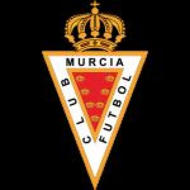 The Advertiser Series: Murcia