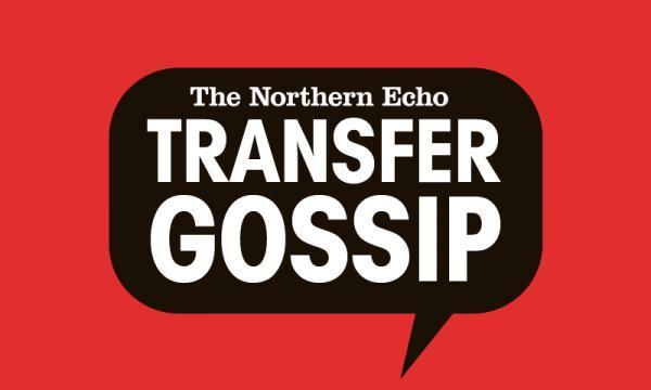 The Advertiser Series: North-East transfer gossip (Newcastle, Sunderland and Middlesbrough): Thursday, July 24