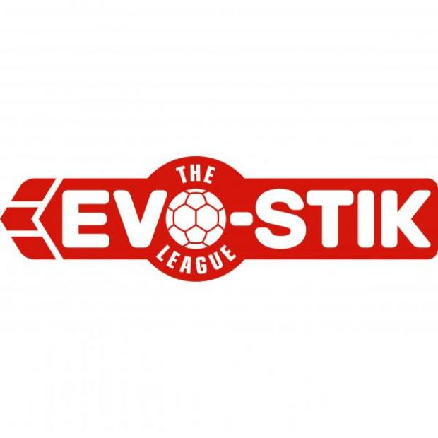 The Advertiser Series: Quakers to face Spennymoor in opening week of new season as Evo-Stik League fixtures announced