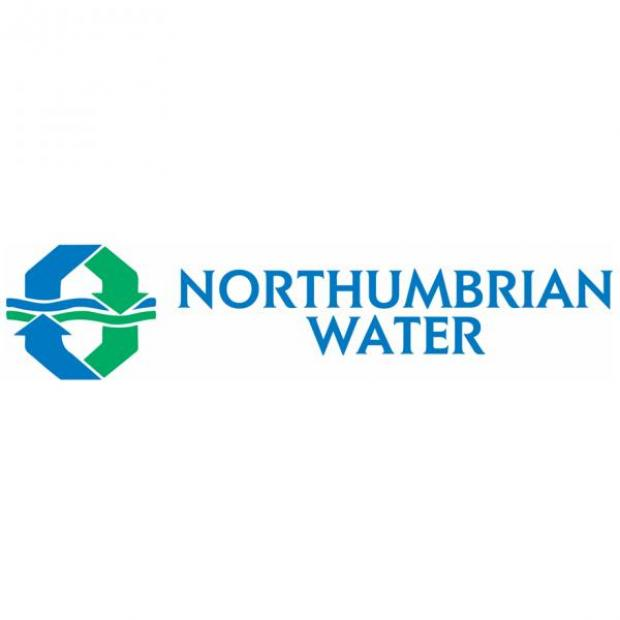 The Advertiser Series: Northumbrian Water