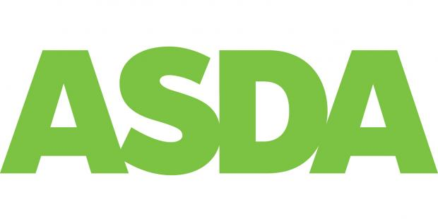 The Advertiser Series: ASDA