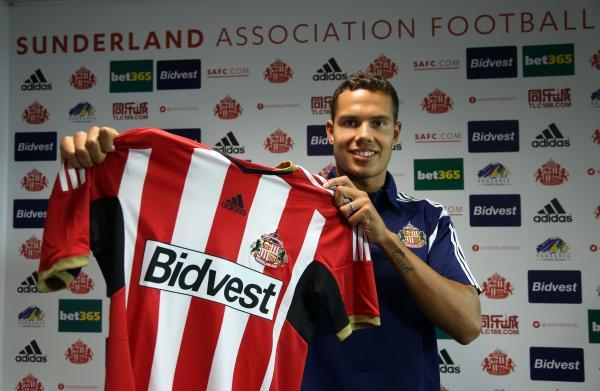 The Advertiser Series: Jack Rodwell