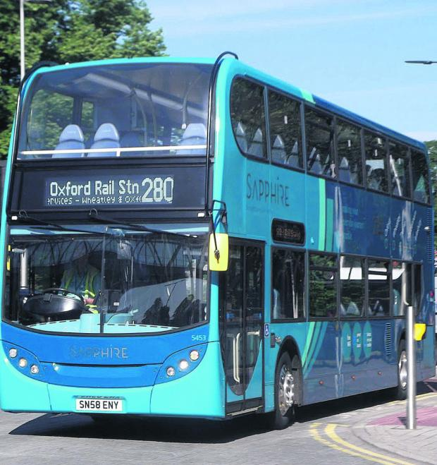 The Advertiser Series: COURT APPEAL: A Darlington woman has abandoned her legal case against Arriva's first come, first served policy on wheelchair bays