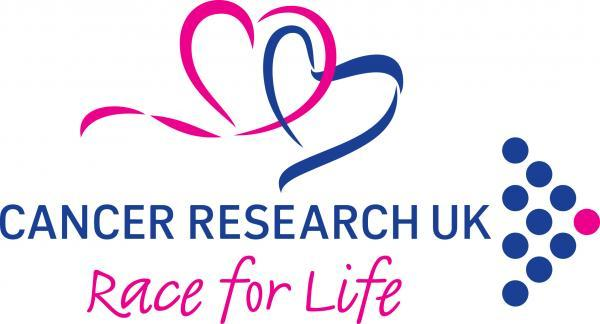The Advertiser Series: CHARITY SUPPORT: Onyx Scientific is supporting Cancer Research UK