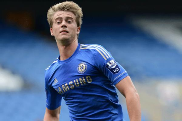 The Advertiser Series: HEADING TO BORO: Patrick Bamford should finally be confirmed as a Middlesbrough player in the next 24 hours