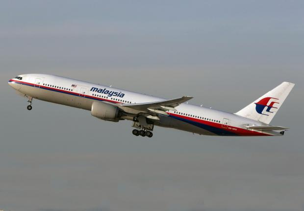 The Advertiser Series: JOBS MOVE: Malaysia Airlines is axing 6,000 jobs as it looks to recover from twin disasters