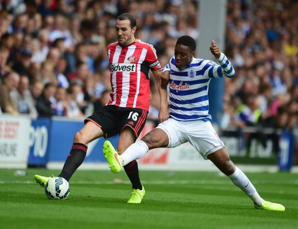 The Advertiser Series: Match report: QPR 1 Sunderland 0