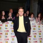 The Advertiser Series: Olly Murs has said sorry to Taylor Swift for making comments about her music