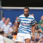 The Advertiser Series: Rio Ferdinand plans to retire at the end of the 2014-15 season